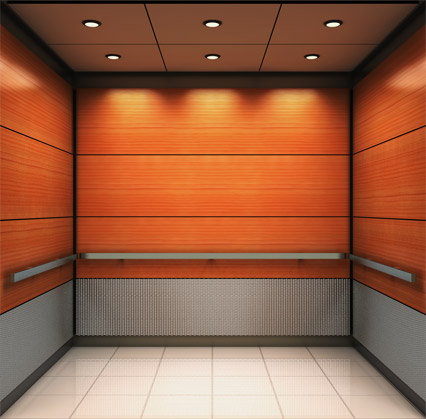 Wright Elevator Solutions